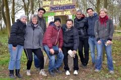 interkulturellergarten8