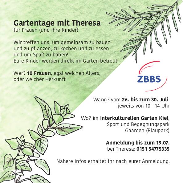 Gartentage_InterkulturellerGarten_Juli2021-2