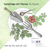 Gartentage_InterkulturellerGarten_Juli2021