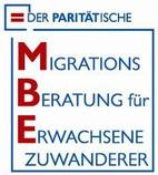 MBE_1