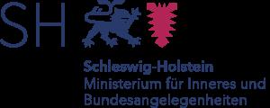 Gefördert durch das Land Schleswig-Holstein