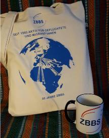 zbbs_verein_