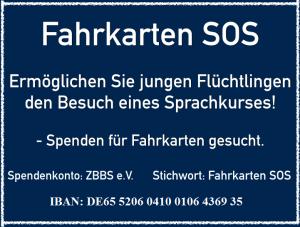 zbbs_verein_spenden