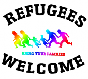 teaserbox_2471194467_refugeeswelcome