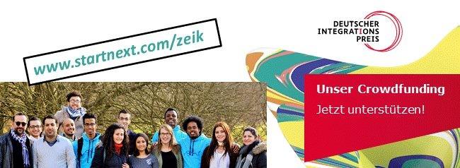ZEIK_Crowdfunding