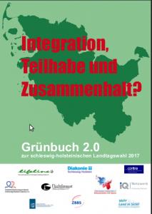 Grünbuch2