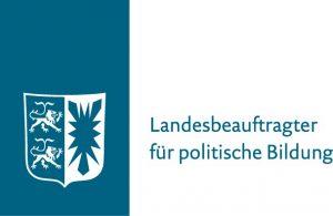LandtagSH_K_BeauftrPOL_Sonderform_OL_B_CMYK