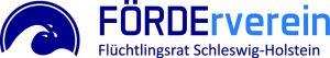 logoFOERDErverein_Welle