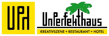 uph-logo